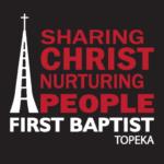 First baptist Church of Topeka, Kansas