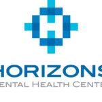 Horizons Mental Health Center