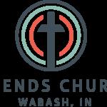 Wabash Friends Church